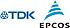 TDK EPCOS